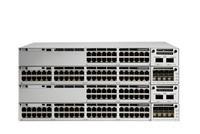 C9200L-48PXG-4X-A