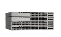 C9500-24Q-E