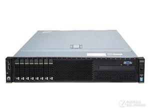 华为 FusionServer RH2288 V3(Xeon E5-2609 v4/16GB/12*3.5盘位)