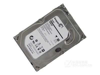 希捷 SV35 2TB SATA3(ST2000VX000)监控级3.5寸硬盘