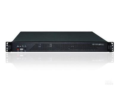 申瓯 SOC1000软交换系统