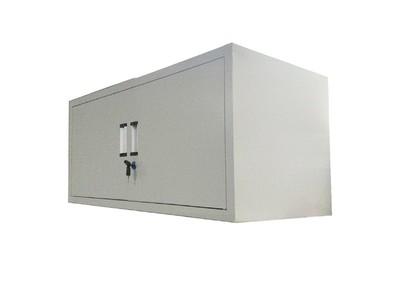 国融保密文件柜顶柜GR-DG-II