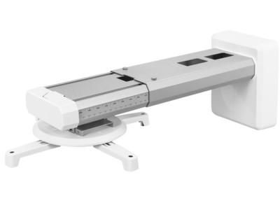 TOPSKYS PCA744超短焦投影机吊架
