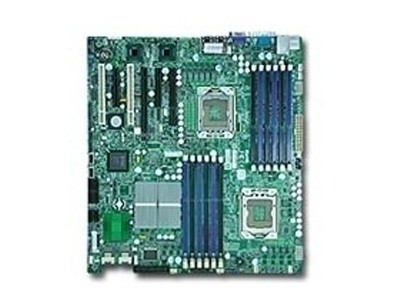 超微 X8DT3-F
