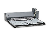 HP Q7549A(5200双面打印单元)