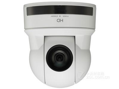 今日特价促销索尼 EVI-H100S
