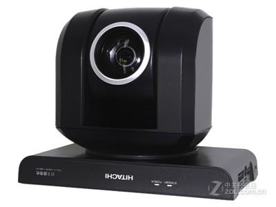 日立 VZ-HD4000HC