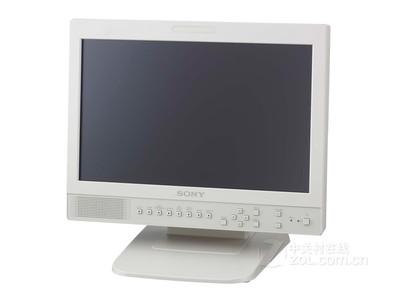 索尼 LMD-1530MC(医疗用)