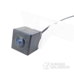 改装者 福特新锐界专用CCD影像 11年款锐界