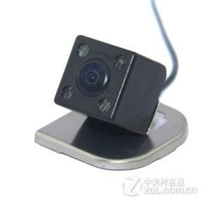 威玛尔 福克斯两厢/致胜/锐界/翼虎/全顺/倒车摄像头汽车专用 2012款福克斯