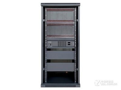 申瓯 SOC8000(16外线,240分机)