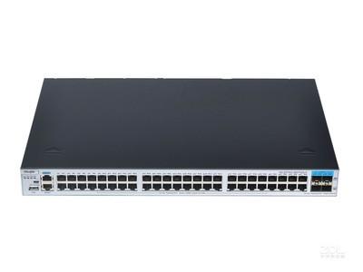 锐捷网络 RG-S5750C-48SFP4XS-H