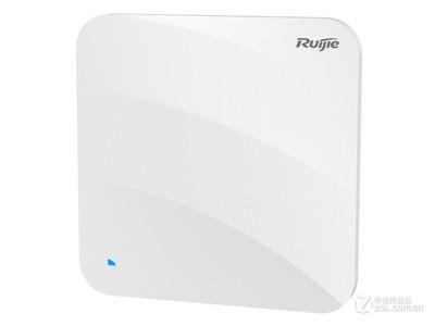 锐捷网络 RG-AP730(TR)