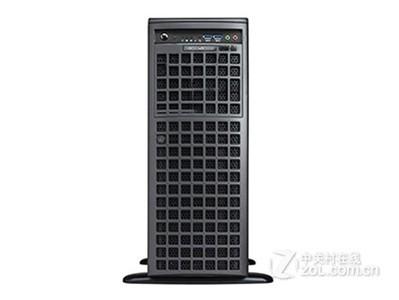 超微 SYS-7049GP-TRT