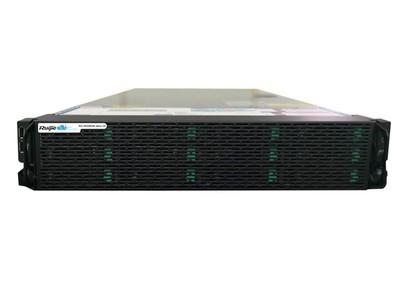 锐捷网络 RG-RCD6000-Main V2