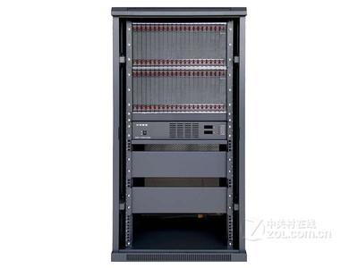 申瓯 SOC8000(384外线,4624分机)