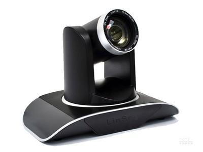 凌视 LS-HD950A-20