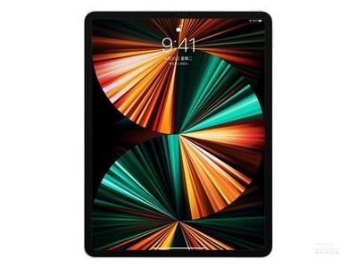 苹果 iPad Pro 12.9英寸 2021(16GB/1TB/WLAN版)