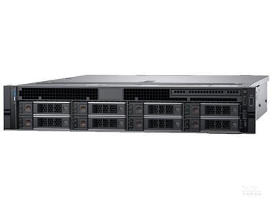 星网锐捷 S9000-256