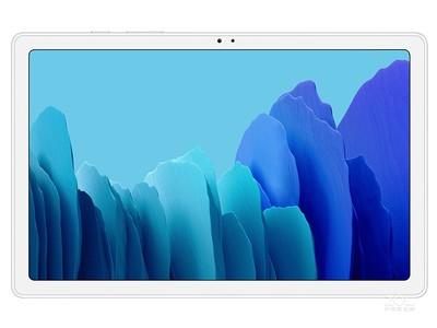 三星 Galaxy Tab A7(3GB/64GB/LTE版)
