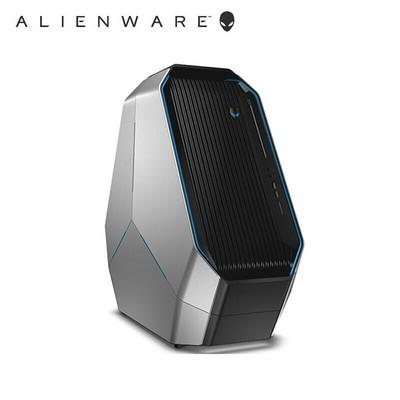 外星人Alienware Area-51 AMD(ALWA51R-2236S)吃鸡游戏台式机主机