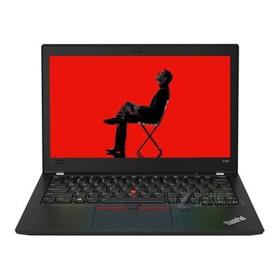 ThinkPad X280(20KFA004CD)