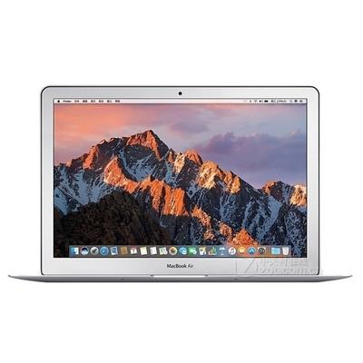 苹果 MacBook Air(MQD32CH/A)