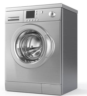 洗衣机应该如何保养和维护
