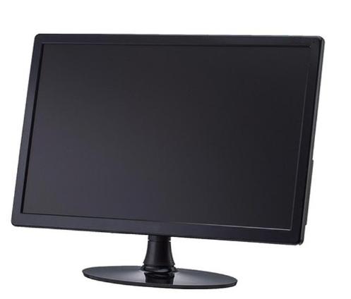 屏幕分辨率的作用是什么