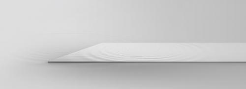 三星Neo QLED 8K去繁存精打造沉浸观影体验