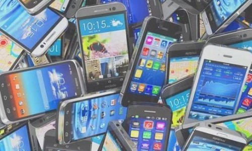 转转集团手机租赁业务受拼多多、比亚迪等名企青睐