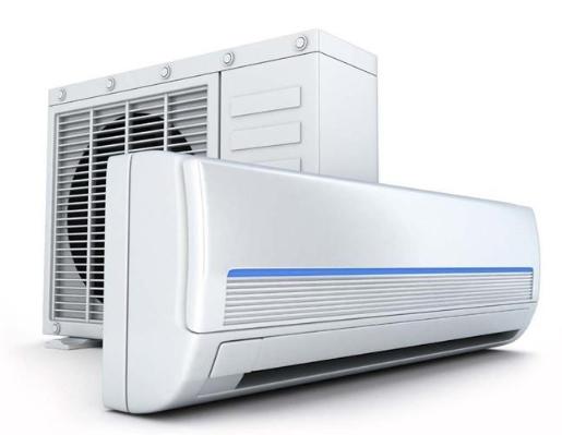 关于空调的常识你了解多少?空调应该如何选购