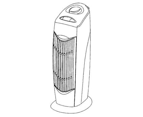 空气净化器产品知识科普