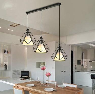 家居灯具应该如何选购