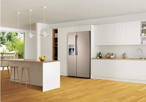 冰箱应该如何维护和保养