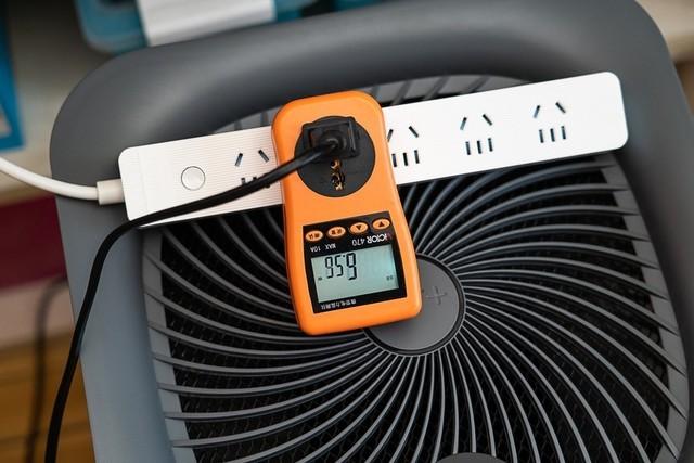 如何选择空气净化器—IAM KJ780F【体验】